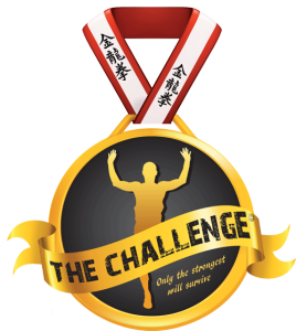 logo_thechallenge_gold_copyright