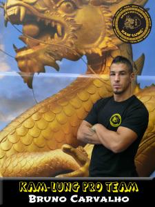 Fighter_BrunoCarvalho